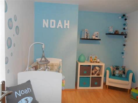 chambre bebe garcon bleu gris deco chambre bebe garcon gris et bleu