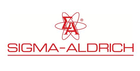 Opinions on sigma aldrich