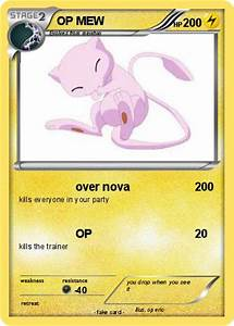 real op pokemon cards images