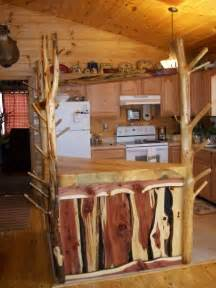 rustic kitchen island plans rustic kitchen island ideas for the kitchen