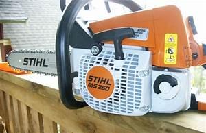 Tronconneuse Stihl Prix Usine : cylindre pour stihl 025 ms250 ms 250 48 90 ~ Dailycaller-alerts.com Idées de Décoration