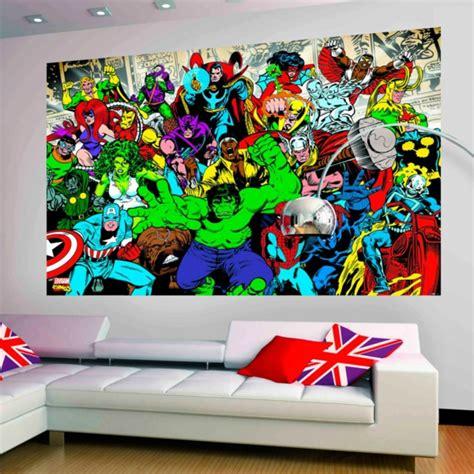 d 233 corez vos murs avec le papier peint original