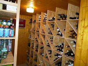 Cave A Vin Occasion : photos de vos caves vins 24 messages ~ Premium-room.com Idées de Décoration