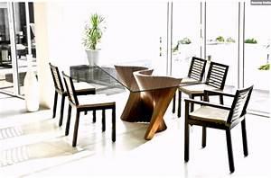 Esstisch Mit 8 Stühlen : moderner esstisch mit st hlen deutsche dekor 2017 online kaufen ~ Markanthonyermac.com Haus und Dekorationen