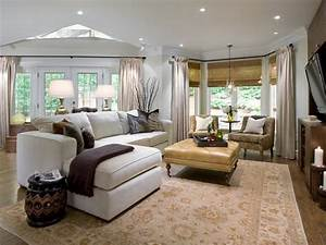 Best living room designs by candice olson stylish eve for Candice olson living room gallery designs