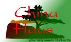 Essen Bestellen Mannheim : china restaurants mit lieferservice china bringdienste zum chinesisch essen bestellen china ~ Eleganceandgraceweddings.com Haus und Dekorationen