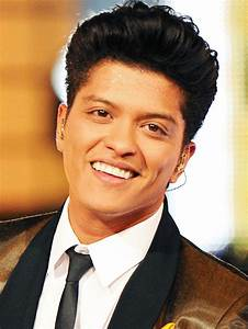 1000 Images About Hooligans On Pinterest Songs Mark