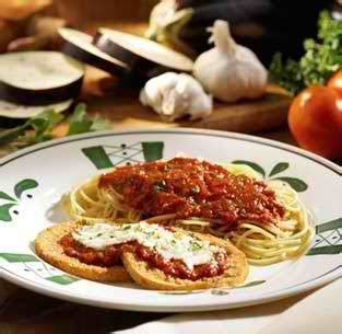how to make chicken parmesan like olive garden to the thinnest don t be afraid of when