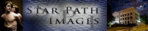 greensboro nc photography videography blog  star path