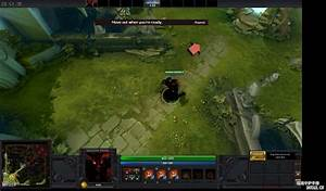 FIRST BLOOD DOTA 2 Trailer Is Finally Here Too Much Gaming