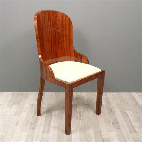 deco chaise chaise déco meubles déco