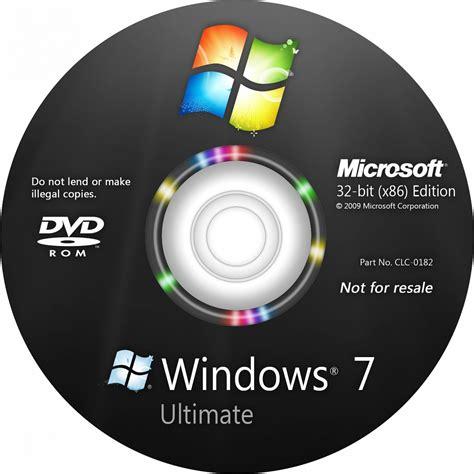 windows ultimate microsoft cd sp1 bit dvd xp down description app x86