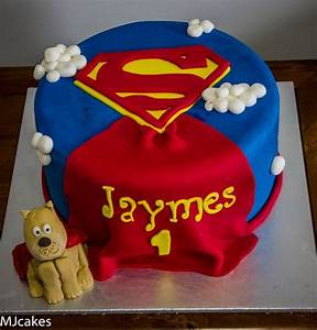 superman template for cake - 11 best images about superman cakes on pinterest man of