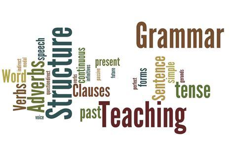 English Grammar (recursos) Ididactic