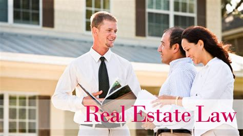 Spanish Lawyers  Real Estate Lawyers. Medical Transcription Certification Test. Carpet Cleaning Columbia Online German Course. Breckbill Bible College Apps For Electricians. Colleges With Medical Assistant Programs. Why Does My Stomach Cramp When I Eat. How To Get Unsecured Loan Attain Ivf Reviews. Online Masters In Social Work No Gre. Hairmax Salon Software Engagement Ring Prongs