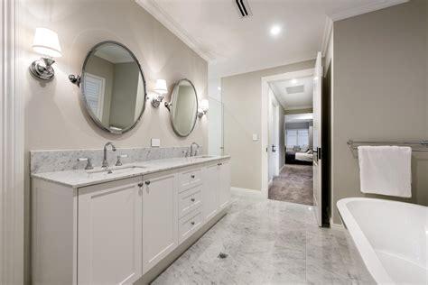 bathroom ideas perth bathroom designers perth 28 images menora residence in
