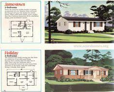 jim walter floor plans tiny homes    bedroom house plans bedroom house plans