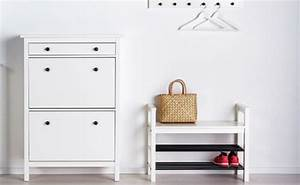 Meuble Chaussures Pas Cher Armoire Chaussures IKEA
