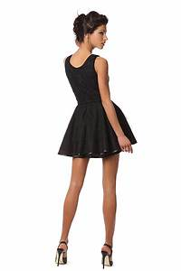 petite robe de soiree photos de robes With petite robe noire pas cher