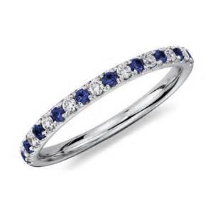 sapphire wedding rings anniversary rings jewelry wedding rings bands rings platinum sapphire
