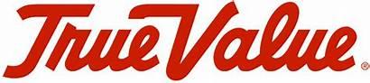 True Value Rust Retailers Canadian Evapo