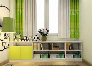 Moderne Gardinen Für Jugendzimmer : kurze gardinen wann sollte man sich daf r entscheiden ~ Eleganceandgraceweddings.com Haus und Dekorationen