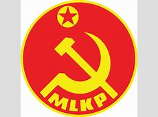 Marxist–Leninist Communist Party Turkey Wikipedia