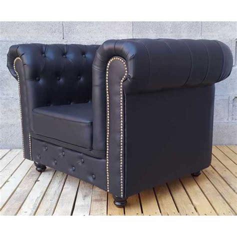 divanetti in pelle divanetti bar chester poltroncine contract personalizzati