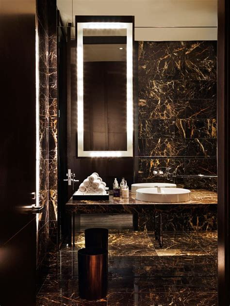 images  luxury bathrooms  pinterest master