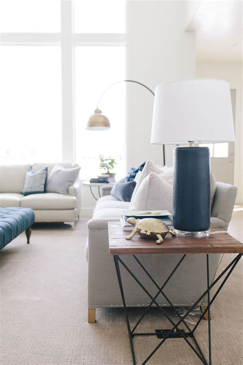 Living Room Goals We It by Today We Are Showing This Beautiful Living Room From