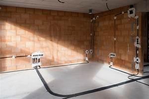Elektroinstallation Im Haus : sanit r seite 2 ein haus f r den zwerg ~ Lizthompson.info Haus und Dekorationen
