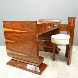 Meuble Art Deco Occasion : infos produits lampe tiffany meubles art d co meuble baroque ~ Teatrodelosmanantiales.com Idées de Décoration