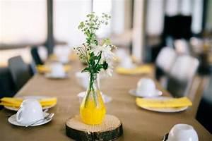 Autoschmuck Hochzeit Günstig : deko hochzeit g nstig weitere beispiele in der bildergalerie ~ Jslefanu.com Haus und Dekorationen
