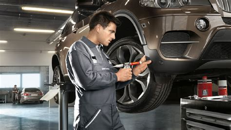 Bmw Service by Bmw Tire Service Offers Coupons Calabasas Ca