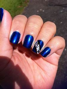 17 Best images about Graduate of 2014 on Pinterest | Nail ...