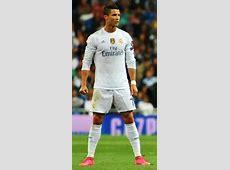 Is Cristiano Ronaldo Favourite To Win The Ballon D'or