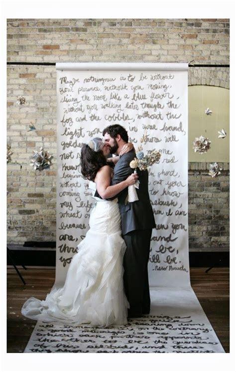 les 25 meilleures id 233 es concernant paroles de chansons de mariage sur citations de