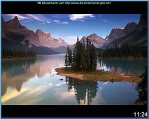 Screensaver for pc windows 7 - Download free