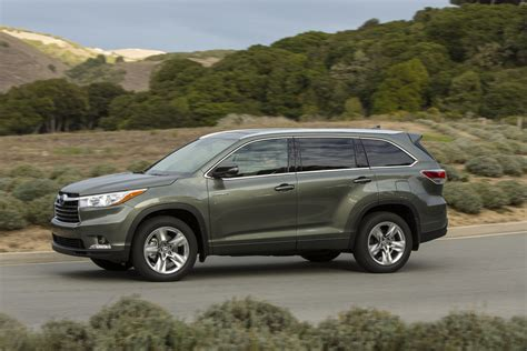 Best Gas Mileage Suv With 3rd Row Seating by Third Row Seats And Gas Mileage Electric Cars