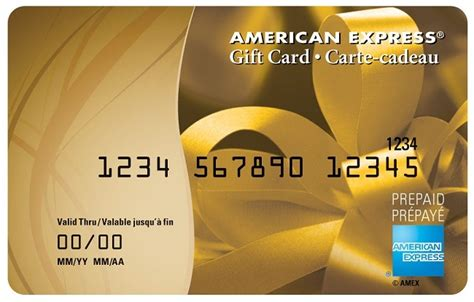You should have the card in hand to provide the card number, valid thru date, card id, security number, and your home address. American Express Gift Card Shipping & Purchasing Fees