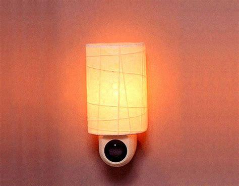 Light A by Nightlight Dramastyle