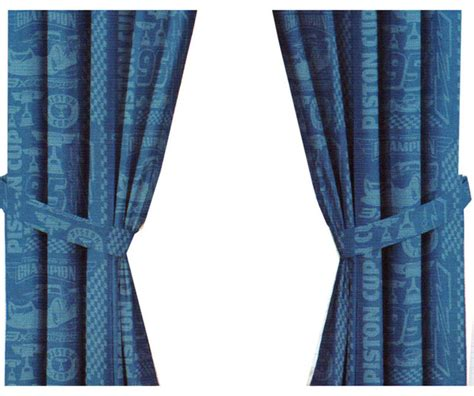 disney cars curtains disney cars piston cup chions window curtains drapes
