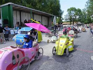 Papier Pour Vendre Voiture : papier voiture occasion ~ Gottalentnigeria.com Avis de Voitures