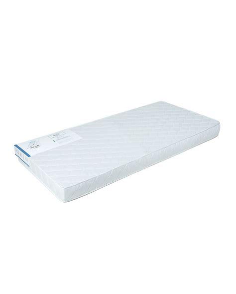 materasso 90x200 oeuf materasso per letto singolo perch 90 x 200 cm unisex