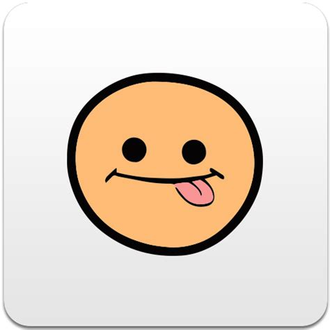 free emojis app for android cyanide and happiness emojis apps apk free for