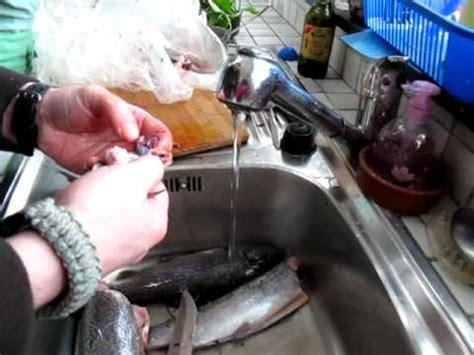 comment cuisiner la truite au four vincent le québécois doovi