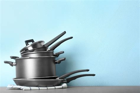 planning  buy  toxic cookware  read  gundry md    toxic cookware