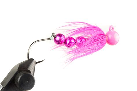 Sink Tip Fly Line Fishing by Related Patterns
