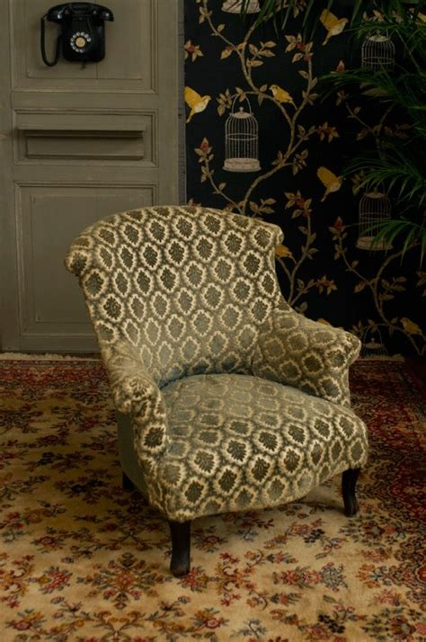 fauteuil ancien style anglais 28 images paire de fauteuils style louis xvi en h 234 tre 224