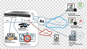 With Internet Telephone Wiring Diagram